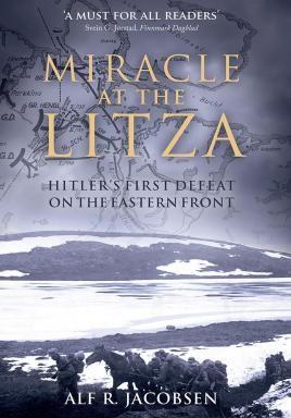 Miracle at the Litza