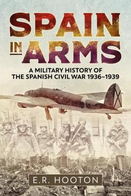 Spain in Arms