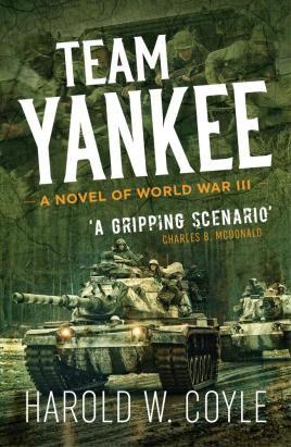 Team Yankee