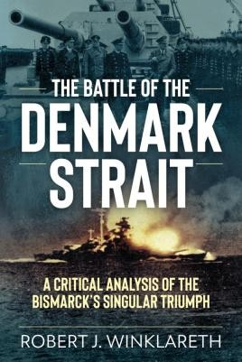 The Battle of the Denmark Strait