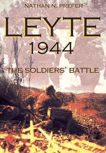 Leyte, 1944