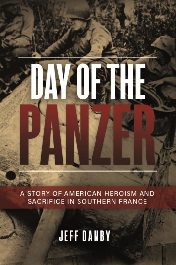 Day of the Panzer