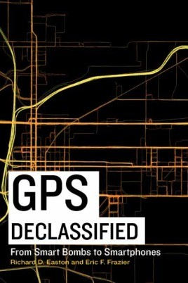 GPS Declassified
