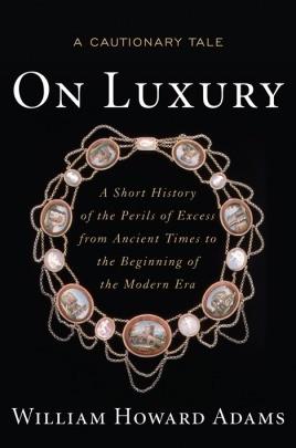 On Luxury