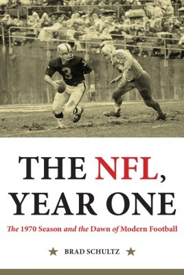 The NFL Year One