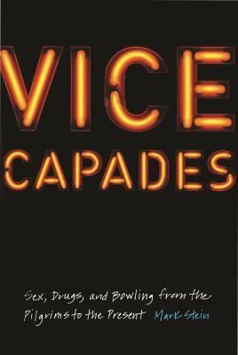 Vice Capades