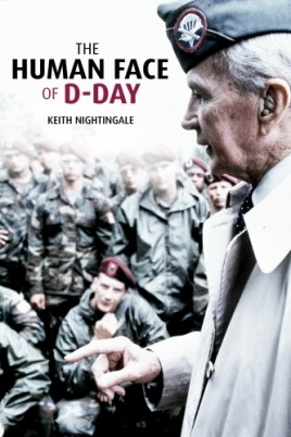 The Human Face of D-Day