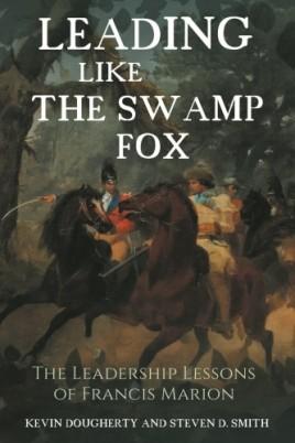 Leading Like the Swamp Fox