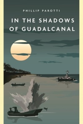 In the Shadows of Guadalcanal