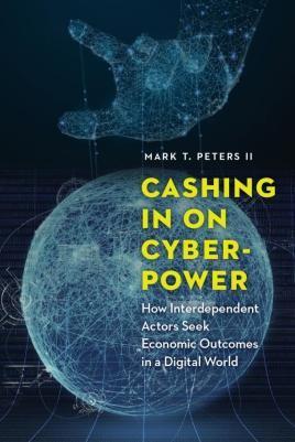 Cashing In on Cyberpower