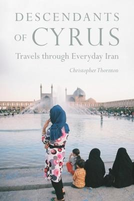 Descendants of Cyrus