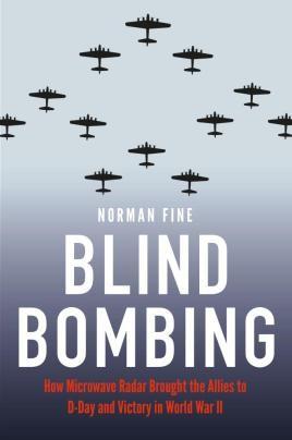 Blind Bombing