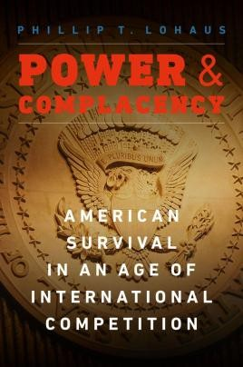 Power and Complacency