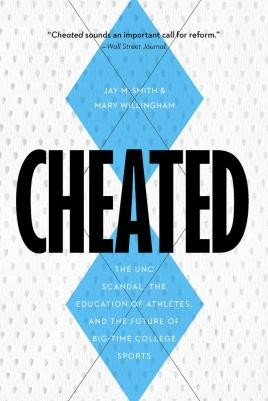 Cheated