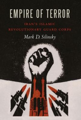 Empire of Terror