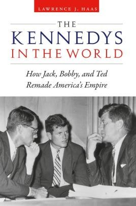 Kennedys in the World
