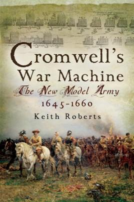 Cromwell's War Machine