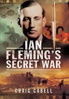 Ian Fleming's Secret War