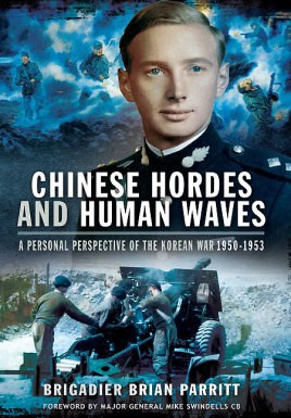 Chinese Hordes and Human Waves