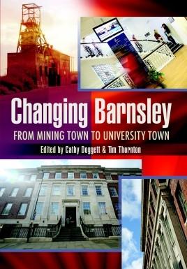 Changing Barnsley