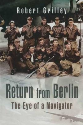 Return From Berlin
