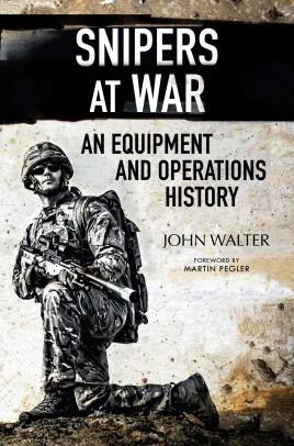 Snipers at War