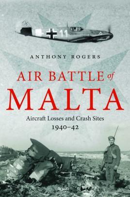 Air Battle of Malta