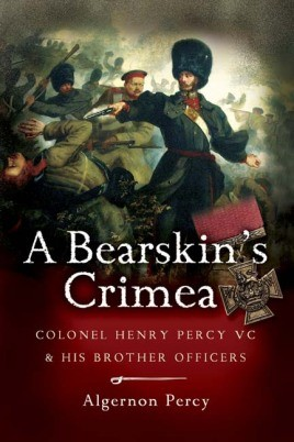 A Bearskin's Crimea
