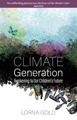 Climate Generation