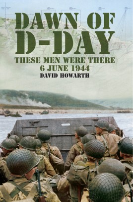 Dawn of D-Day