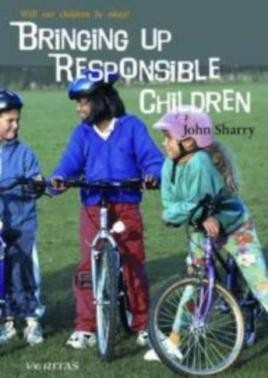 Bringing Up Responsible Children