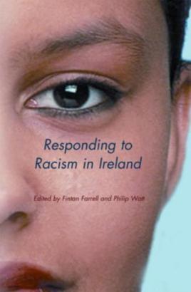 Responding to Racism in Ireland