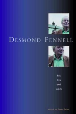 Desmond Fennell