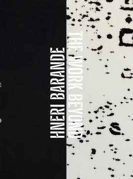 Henri Barande: The Work Beyond