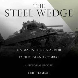 The Steel Wedge