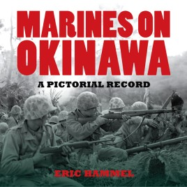 Marines on Okinawa