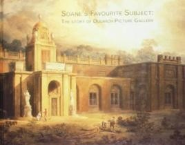 Soane's Favourite Subject