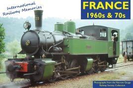 France 1960s & 70s