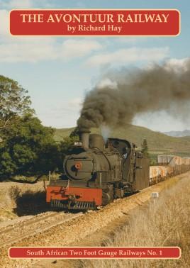 The Avontuur Railway