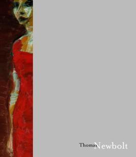 Thomas Newbolt