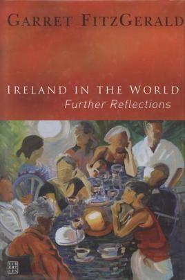 Ireland in the World