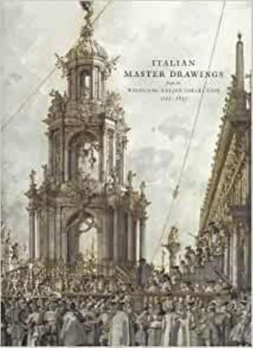 Italian Master Drawings
