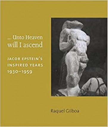 ... Unto Heaven Will I Ascend