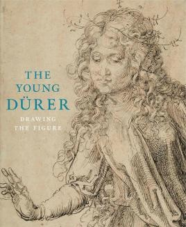 The Young Durer