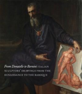 From Donatello to Bernini