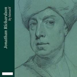 JONATHAN RICHARDSON BY HIMSELF