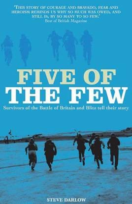 Five of the Few