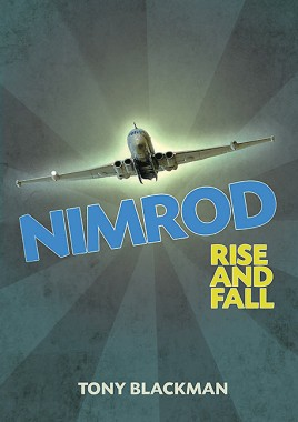 Nimrod Rise and Fall