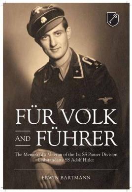 Für Volk and Führer