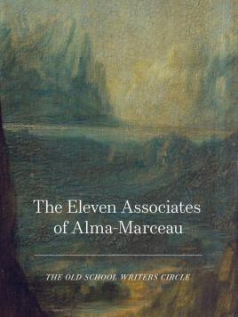 The Eleven Associates of Alma-Marceau